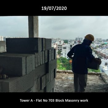 On Site Update 15