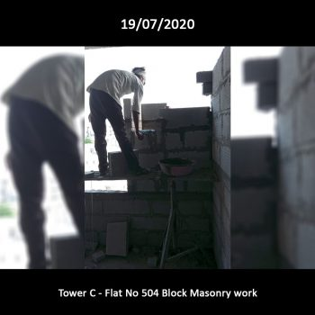 On Site Update 18