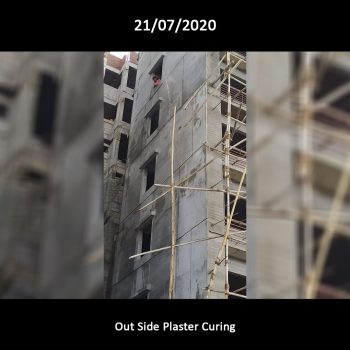 On Site Update 02