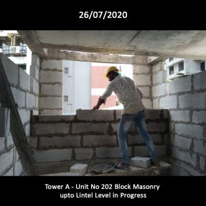 On Site Update 08