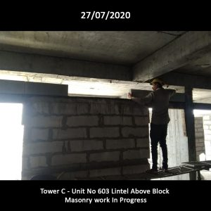 On Site Update 13